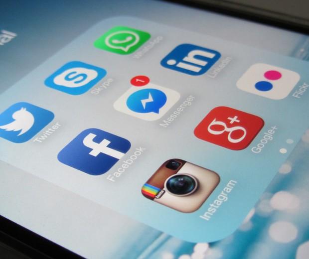 Em meio a escândalos, Facebook quer unir seus aplicativos de mensagem (Foto: Christiaan Colen/ Flickr)