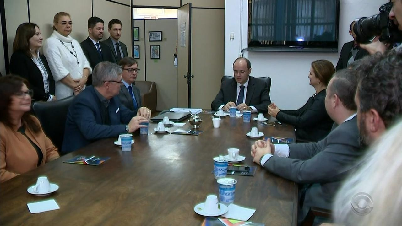 Ministro da Educação admite mudanças na última versão da base nacional comum curricular do ensino médio