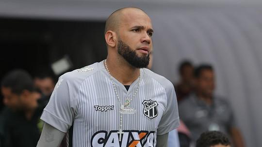 Foto: (Lucas Moraes/Cearasc.com)
