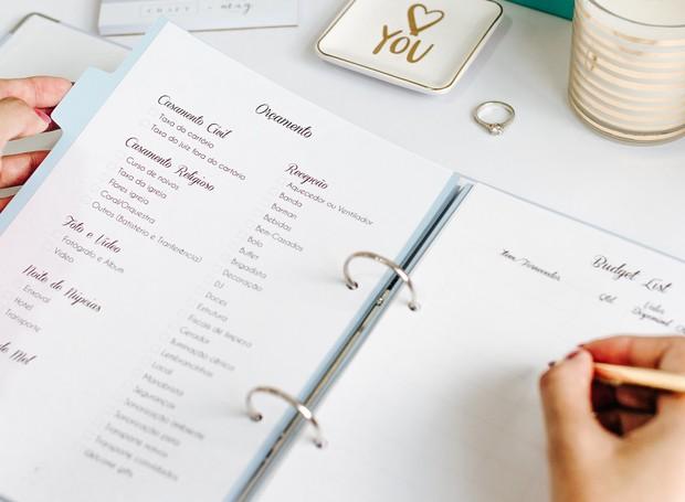 wedding-planner (Foto: Divulgação)