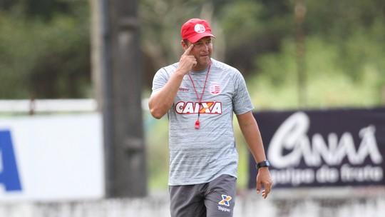 Foto: (Marlon Costa/ Pernambuco Press)