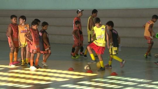 Foto: (Reprodução/TV Cabo Branco)