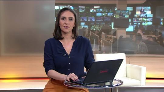 Fachin dá 15 dias para PGR decidir se denuncia Temer no caso Odebrecht