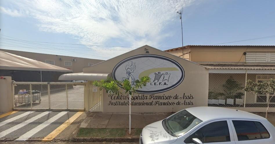 Instituto de Rio Preto oferece mais de 200 vagas gratuitas para cursos de empreendedorismo