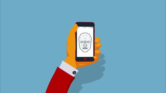 Mundo S/A: mercado de biometria facial deve valer mais de US$ 7 bilhões até 2020