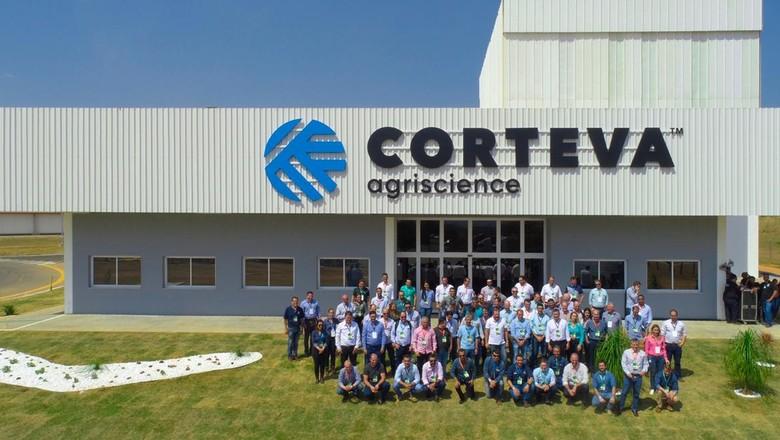 corteva-centro-sementes (Foto: Divulgação)