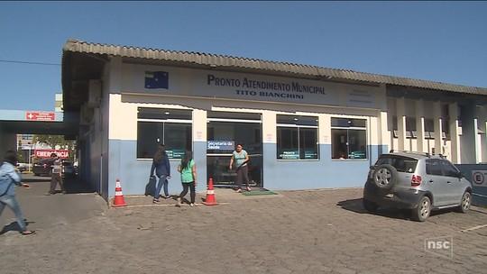 Após 6 anos, obras da Unidade de Pronto Atendimento de Lages devem ser finalizadas em setembro