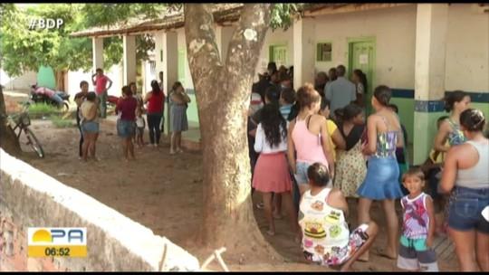 Saída de cubanos do 'Mais Médicos' pode comprometer assistência básica de saúde no PA, afirmam gestores