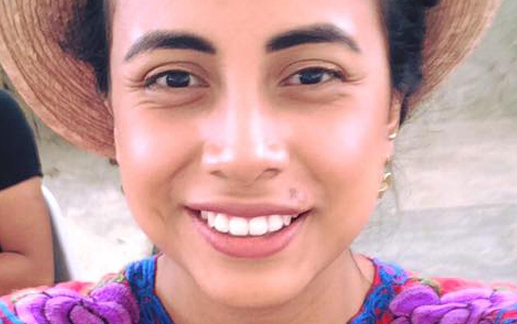 O assassinato da jovem filha de deputada que confunde o México