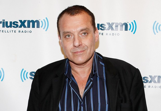 Tom Sizemore (Foto: Cindy Ord/Getty Images)