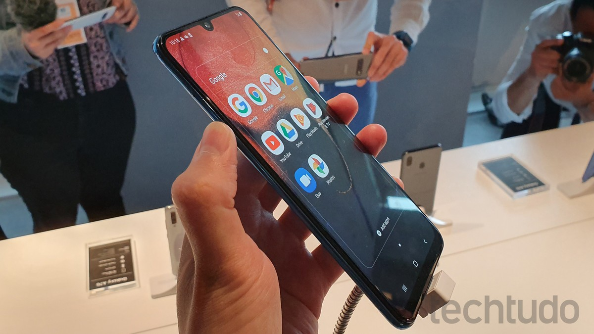 Image Result For Redmi Note Pro