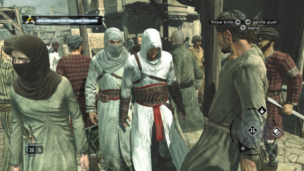 assassins creed 3 download pc completo portugues torrent