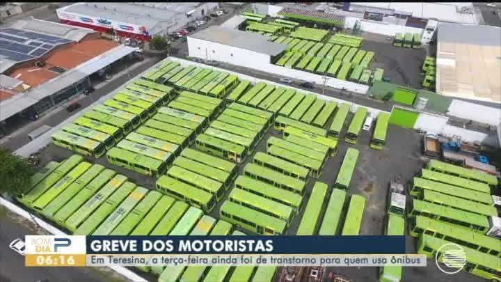 VÍDEOS: Bom Dia Piauí de quarta-feira, 8 de julho de 2020
