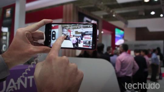 Android 9 Pie Go é anunciado; atualização promete mais espaço no celular