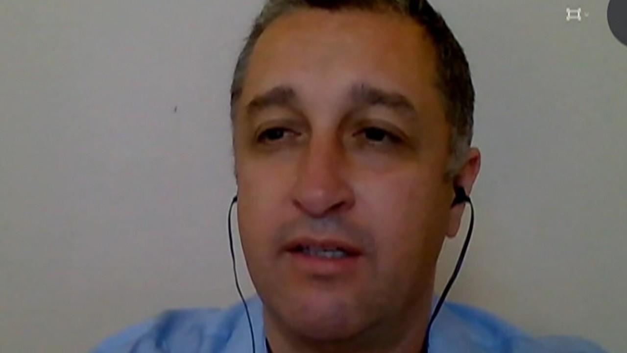 EDP amplia facilidades de negociação de débitos