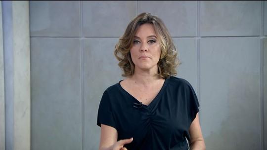 'Blocão' anuncia apoio a Alckmin nesta quinta; tempo de TV levou partidos a disputarem apoio do grupo