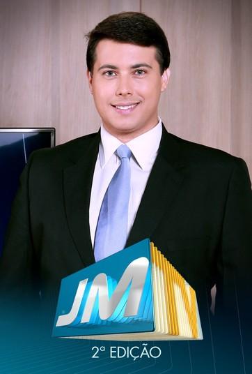 JMTV 2ª Edição