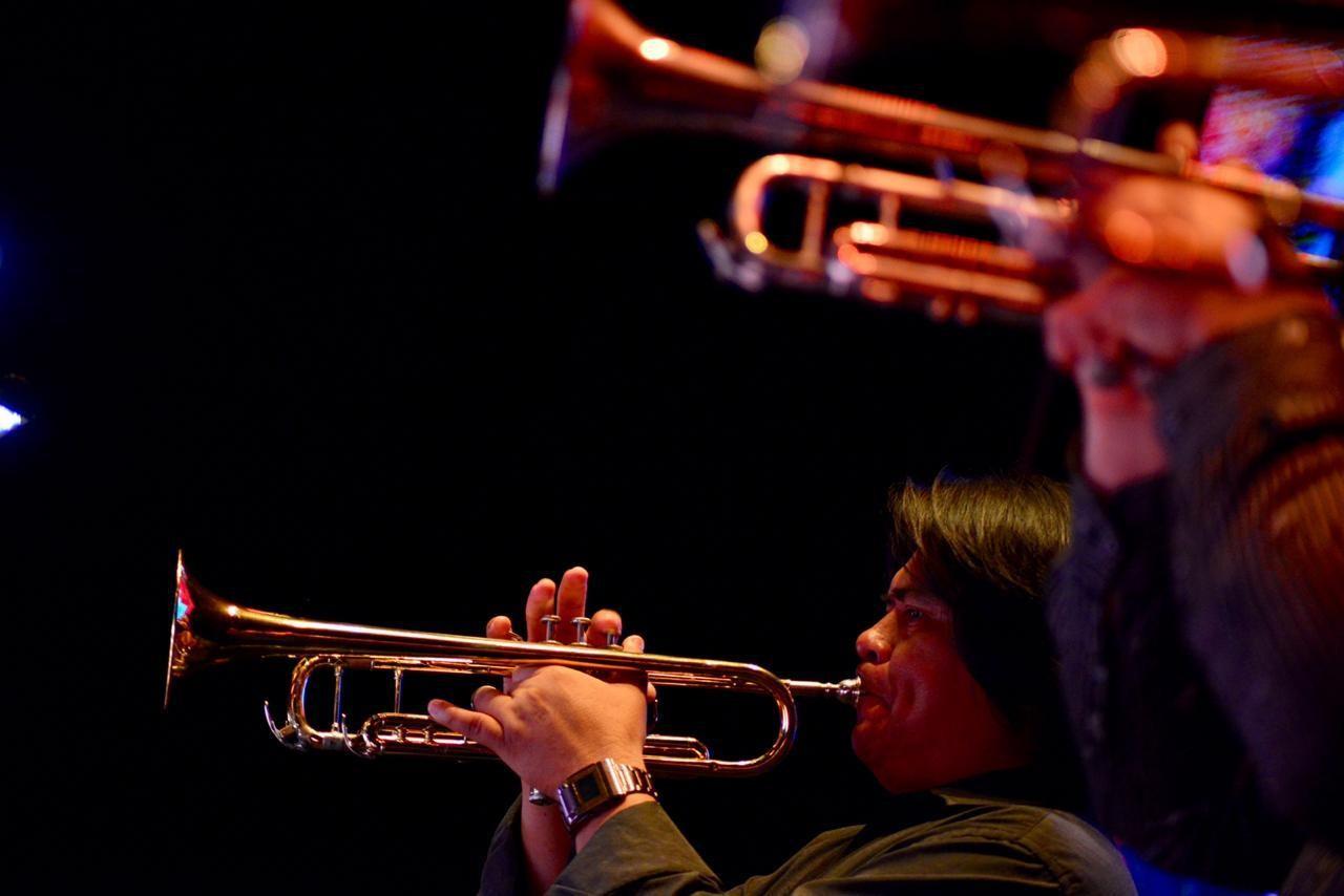 Festival Amazonas Jazz abre inscrições para Concurso Jovem Instrumentista - Notícias - Plantão Diário