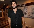 Dudu Azevedo | Marcos Ramos