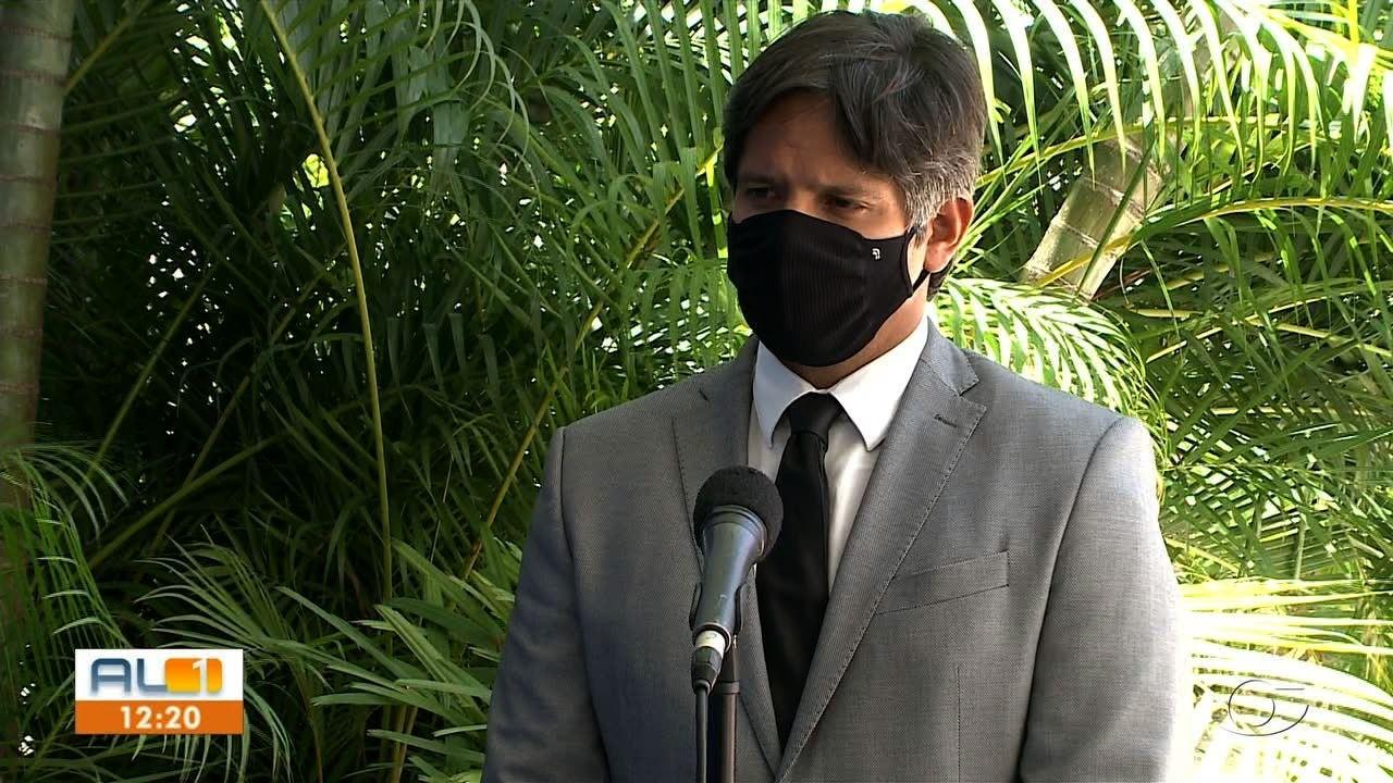 Advogado fala sobre direito do consumidor em caso de cancelamento de viagens na pandemia