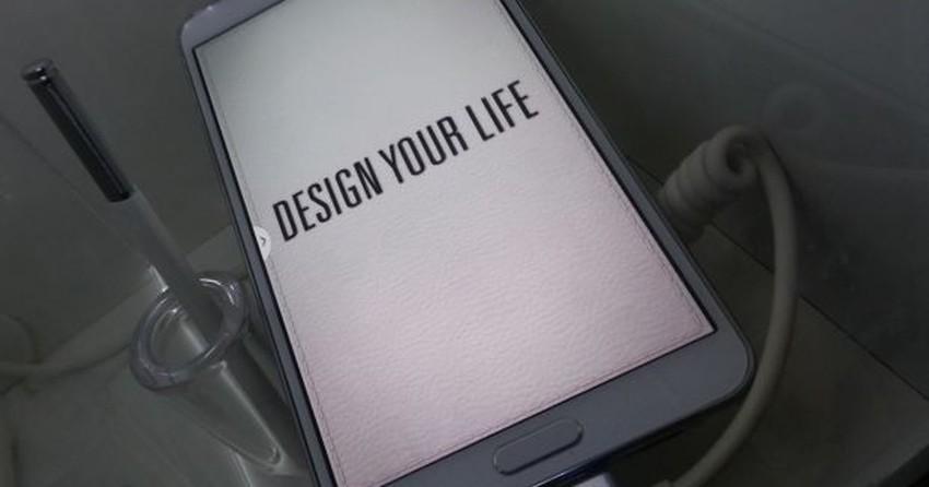 9e4af4cad22 Testamos o Galaxy Note 3  conheça o foblet versátil da Samsung ...