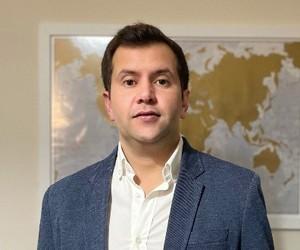 Empresário cria franquia de reparos para ajudar o pai e fatura R$ 6 milhões na pandemia