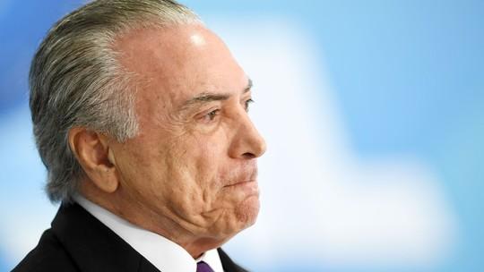 Foto: (Evaristo Sa /AFP)
