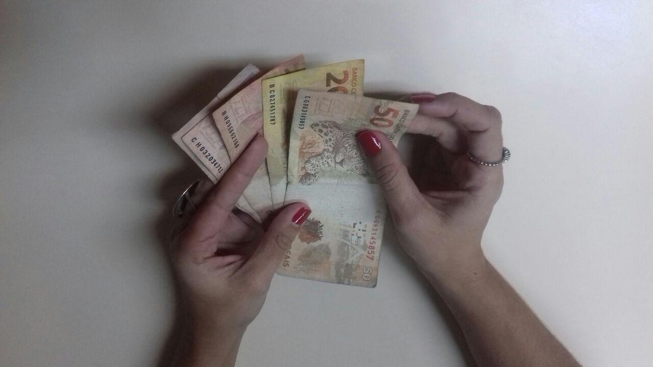 Pagamento do 13º salário deve inserir R$ 1,6 bilhão na economia sergipana