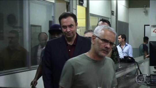 Dono da Dolly, empresa de refrigerantes, é solto pela Justiça de SP após 8 dias preso por fraude fiscal