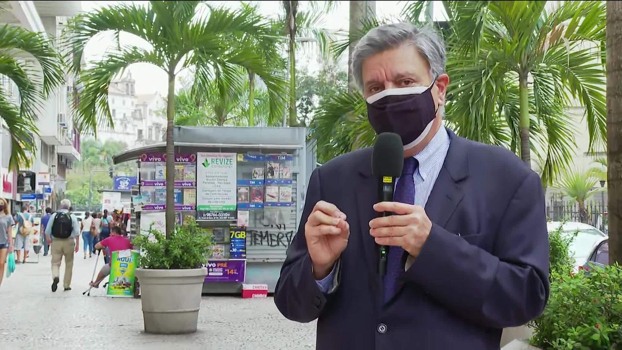 PIX: Brasil entra na rota mundial de pagamentos instantâneos