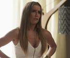 Deborah Secco é Karola  | TV Globo