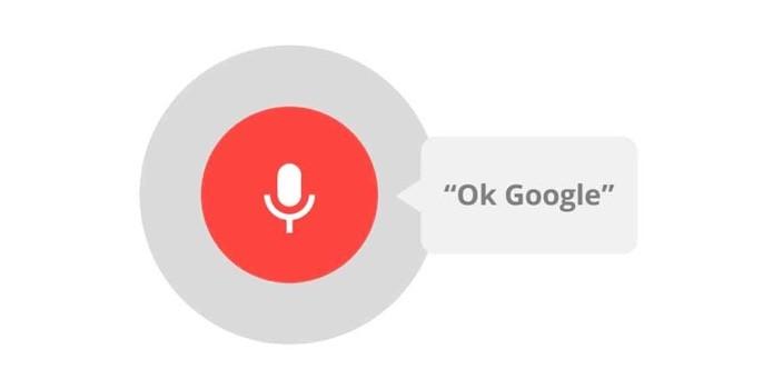 Comandos de voz do Google Now poderão ser usados off-line em breve (Foto: Divulgação)
