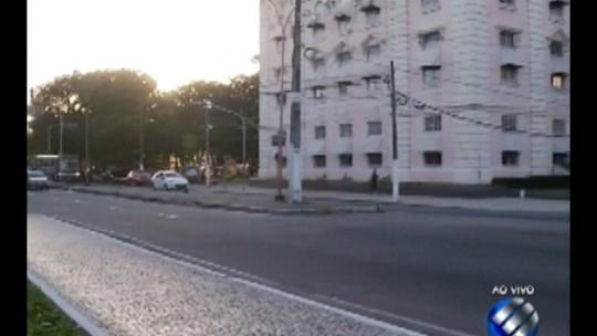 Comemorações dos 107 anos da igreja Assembleia de Deus vai alterar trânsito na Campina