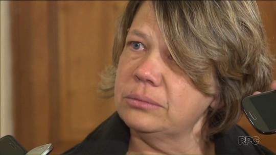 Vereadora conhecida como Kátia dos Animais de Rua se diz vítima da sociedade e ter confiado nas pessoas erradas
