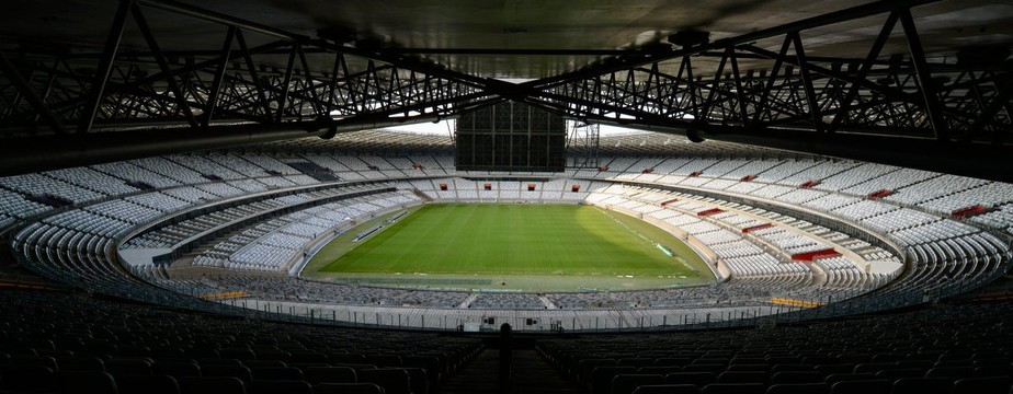 Cruzeiro x Paraná: veja onde assistir, escalações, desfalques e arbitragem