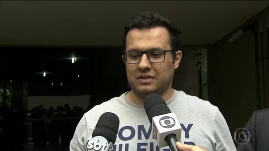 STF transfere para agosto julgamento da extradição de turco acusado de terrorismo