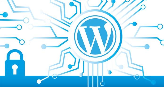 Wordpress 2 (Foto: Wordpress 2)