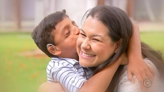'Extraordinário': menino com síndrome retratada no filme já passou por 21 cirurgias