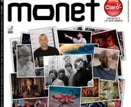 Junho na MONET: 40 documentários imperdíveis