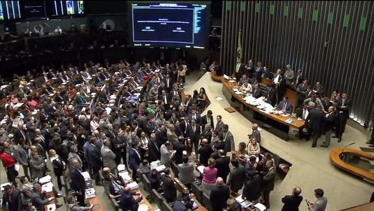 Reforma Tributária: secretários do Sul e Sudeste defendem unificação de impostos