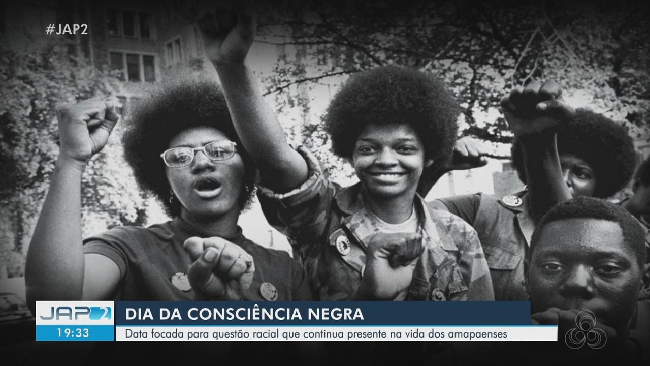 Dia da Consciência Negra aborda questão racial ainda presente na vida dos amapaenses