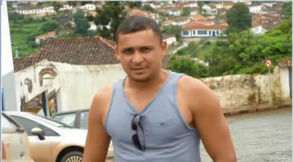 Justiça nega pedido de revogação da prisão de suspeitos da morte de engenheiro no AM - Notícias - Plantão Diário