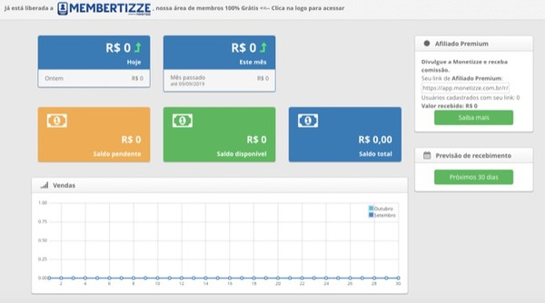 digitador de marketing online netflix