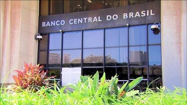 Banco Central aprova figura de iniciador de transação de pagamento