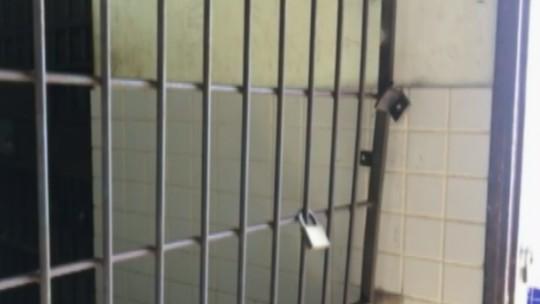 Corregedoria investiga se policiais participaram do resgate de presos em delegacia de Ourilândia do Norte, no Pará