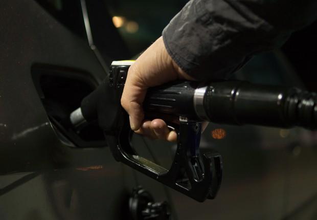 Combustível - Gasolina - Etanol  (Foto: Pexels)