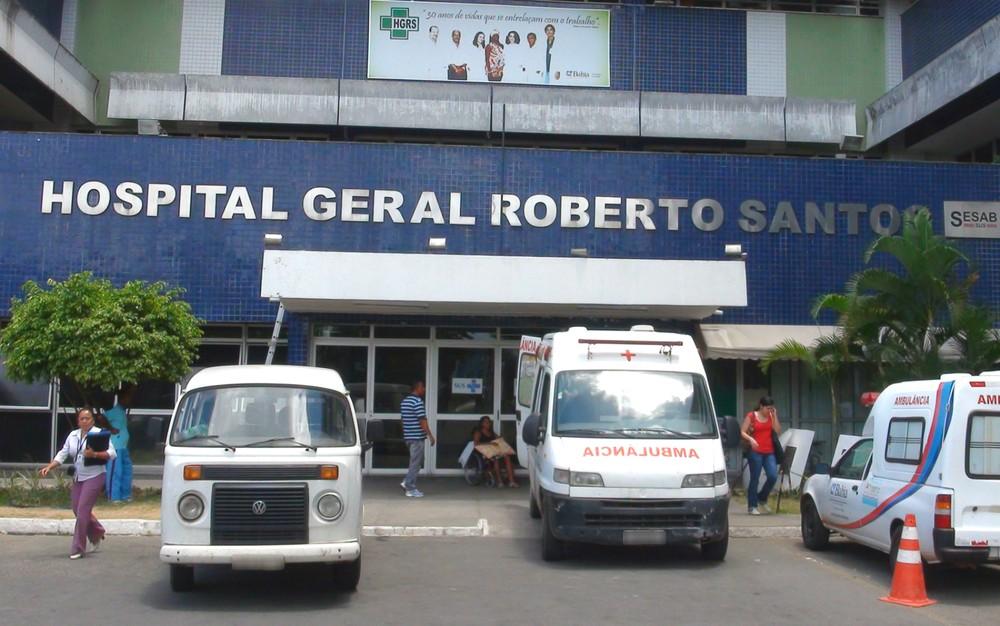 Internado em UTI na Bahia, Agnaldo Timóteo sai do coma induzido e já respira sem ajuda de aparelhos 1