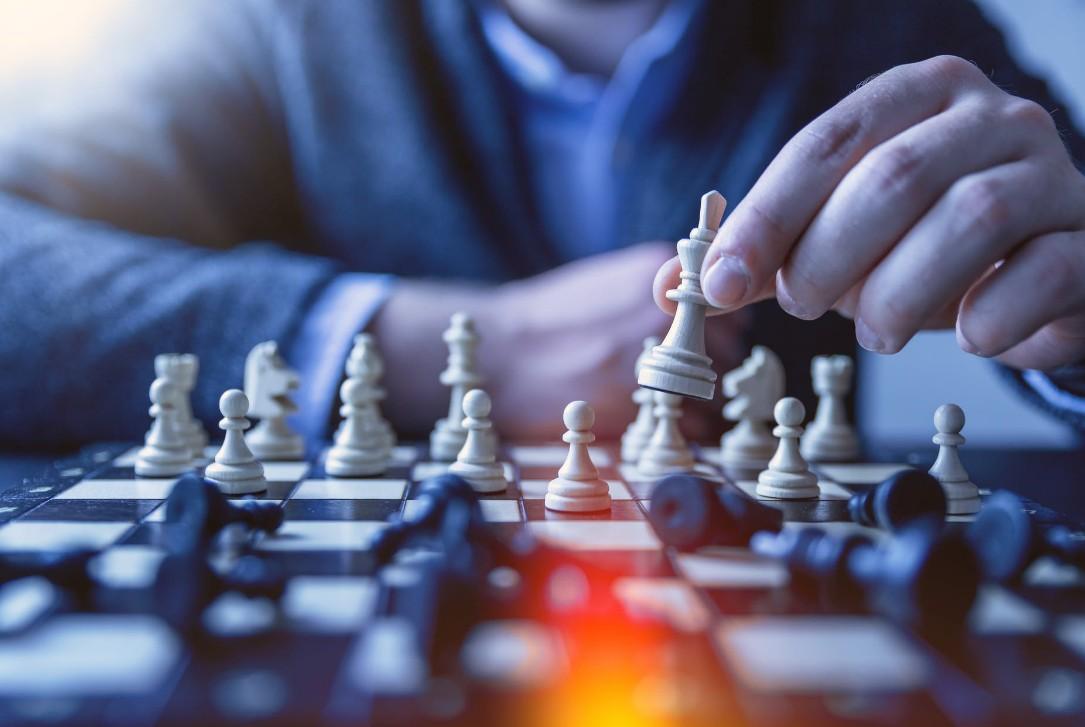 Como dominar novas habilidades com a 'prática deliberada' - Notícias - Plantão Diário