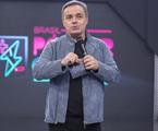 Gugu Liberato | Edu Moraes/Record