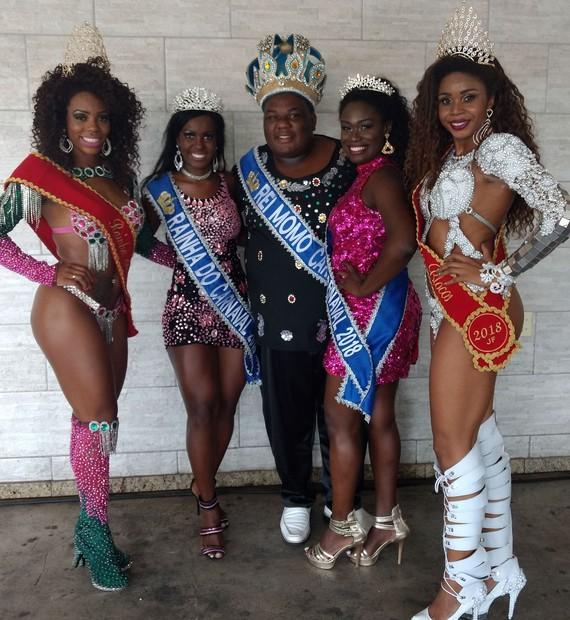678ff2a5d3f84 Carnaval 2018 em MG - Carnaval na Zona da Mata  blocos